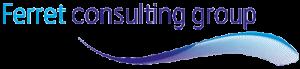 FCG-logo-retina
